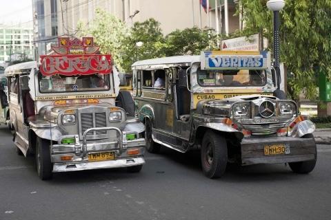 04_Fotos-Philippinen