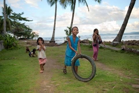 05_Fotos-Philippinen