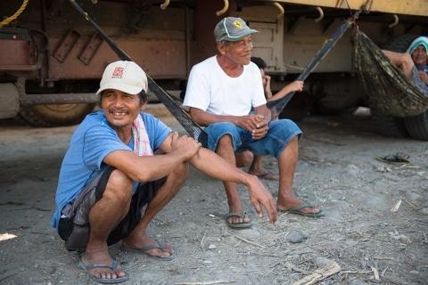 06_Sugarcane-Truck-Reportage-Sunedtko