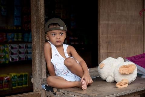 07_Fotos-Philippinen