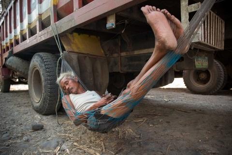 09_Sugarcane-Truck-Reportage-Sunedtko