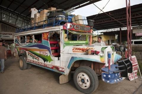 10_Fotos-Philippinen