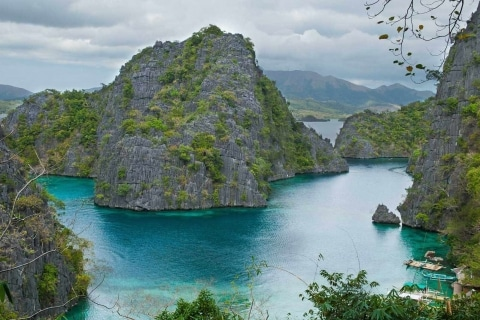 114_Diashow_Philippinen_2013