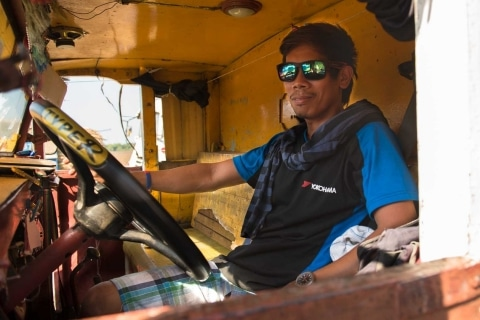 13_Sugarcane-Truck-Reportage-Sunedtko