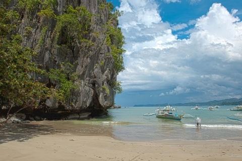14_Fotos-Philippinen