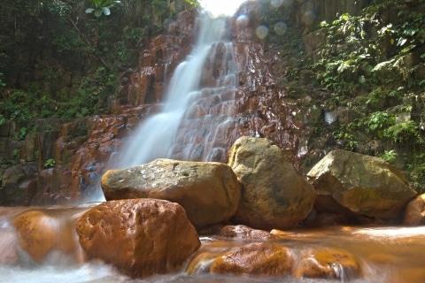 Wasserfall-Der-River_2