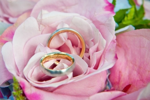 001_Hochzeit-Englischer-Garten