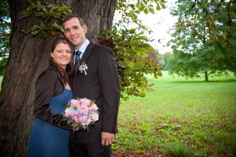 002_Hochzeit-Englischer-Garten