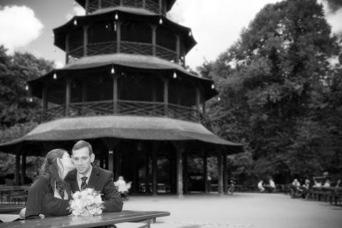 003_Hochzeit-Englischer-Garten