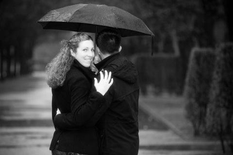 15_Verlobungsfotos-Muenchen-Reinhard-Michel