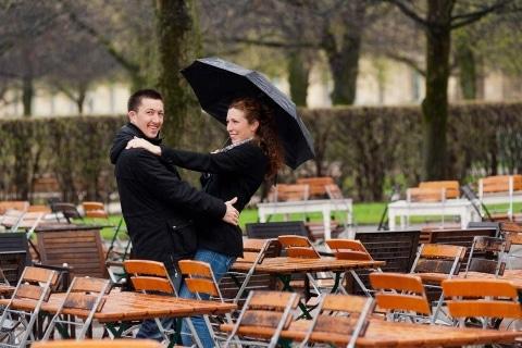 16_Verlobungsfotos-Muenchen-Reinhard-Michel