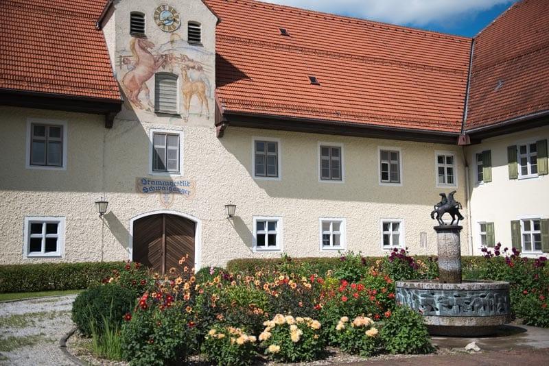 01 Landgasthof Anna
