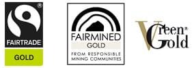 Nachhaltige_Eheringe - Alle-fairtrade-Gold-Siegel.jpg