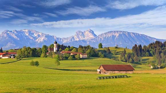 bayern_locations - Alpen-Hochzeit.jpg