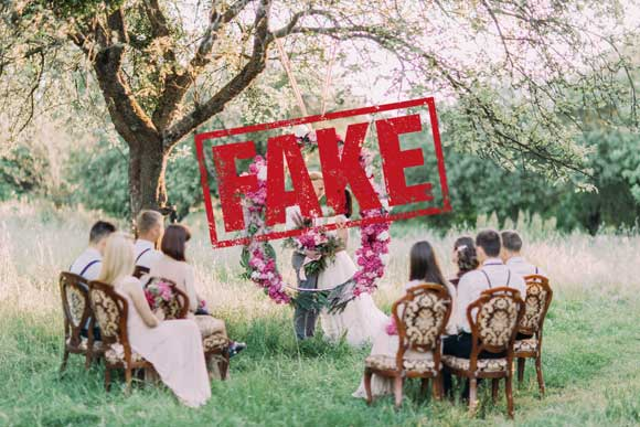 fake_hochzeiten - 01_fake-weddings.jpg
