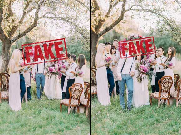 fake_hochzeiten - 04_fake-weddings.jpg