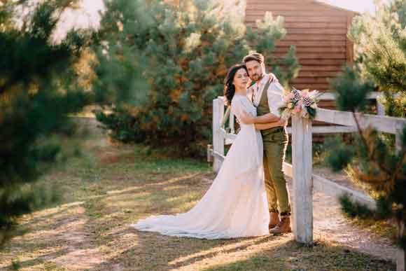 hochzeitstrend2019 - Boho-wedding-trend.jpg