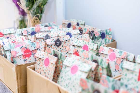 hochzeitstrend2019 - Gaeste-Hochzeit-Geschenke.jpg