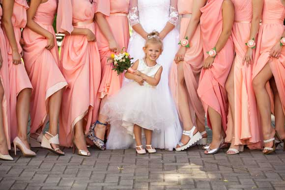 hochzeitstrend2019 - living-coral-trendfarbe-2019.jpg